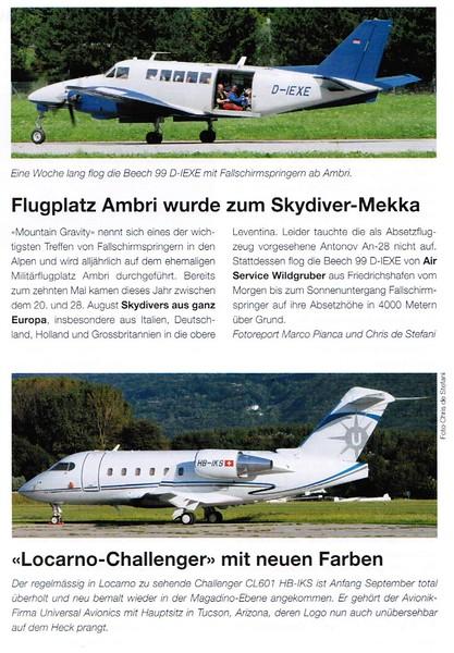 Skynews - ottobre 2011- pag17_portfolio.jpg