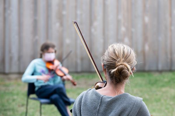 04-14-21-Celtic Music class