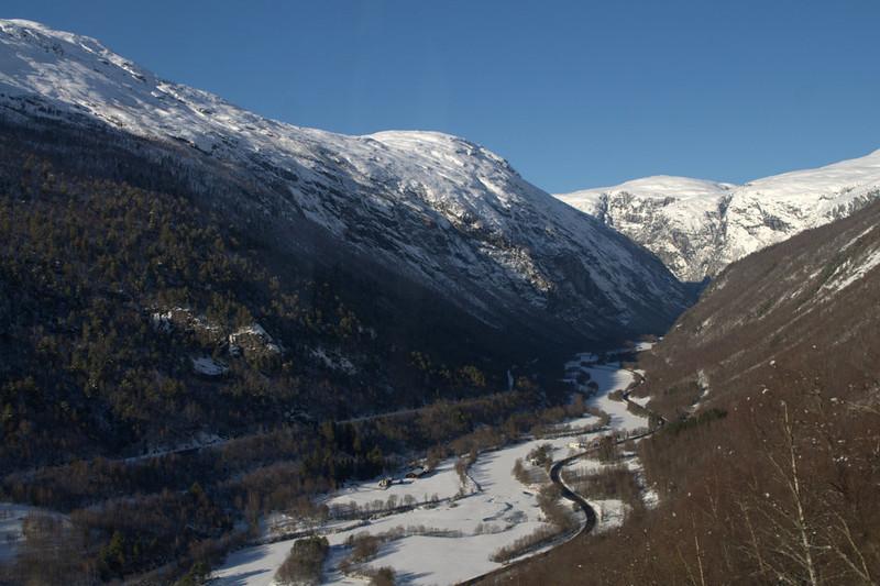Rauma Scenic Rail Line Norway.jpg