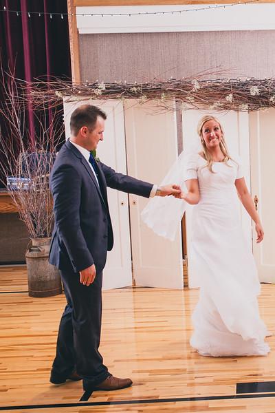 Tyler Shearer Photography Brad and Alysha Wedding Rexburg Photographer-2268.jpg