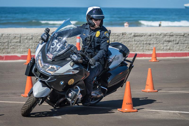 Rider 54-25.jpg