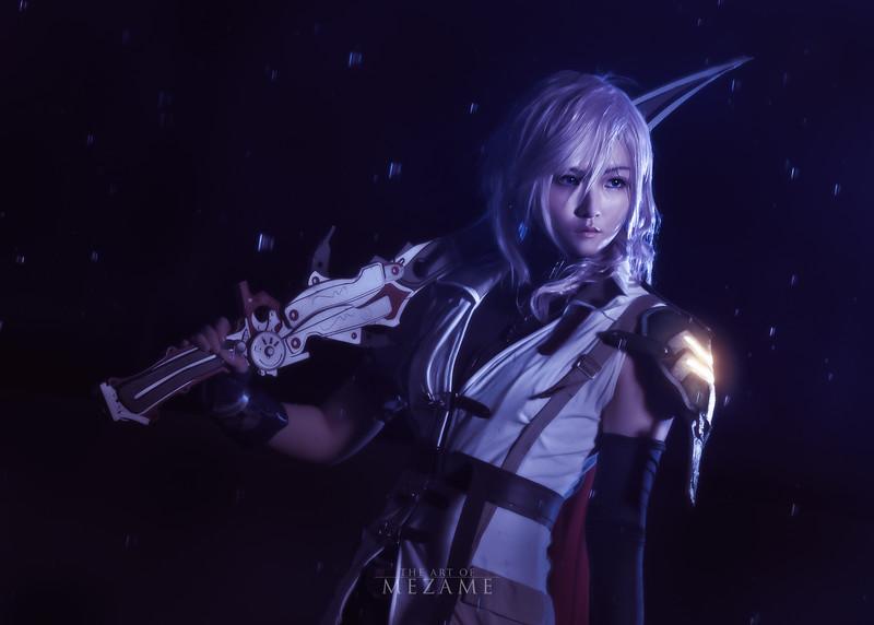 lightningrain-1.jpg