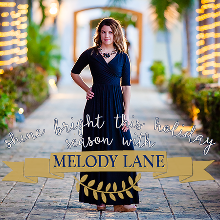 Shine Bright this Holiday Season with Melody Lane2.png