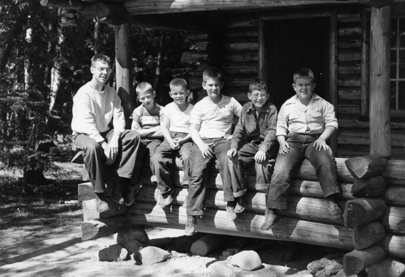 1948 Int (12).jpg