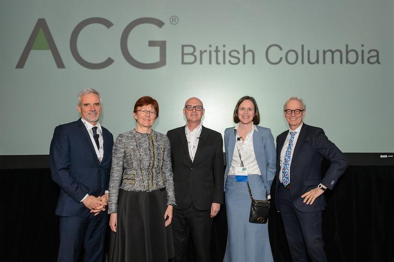 ACGBC-Growth-Con-237