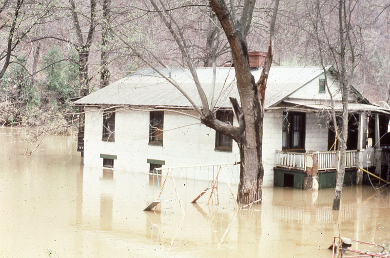 1977-''BAD FLOODING''.jpg