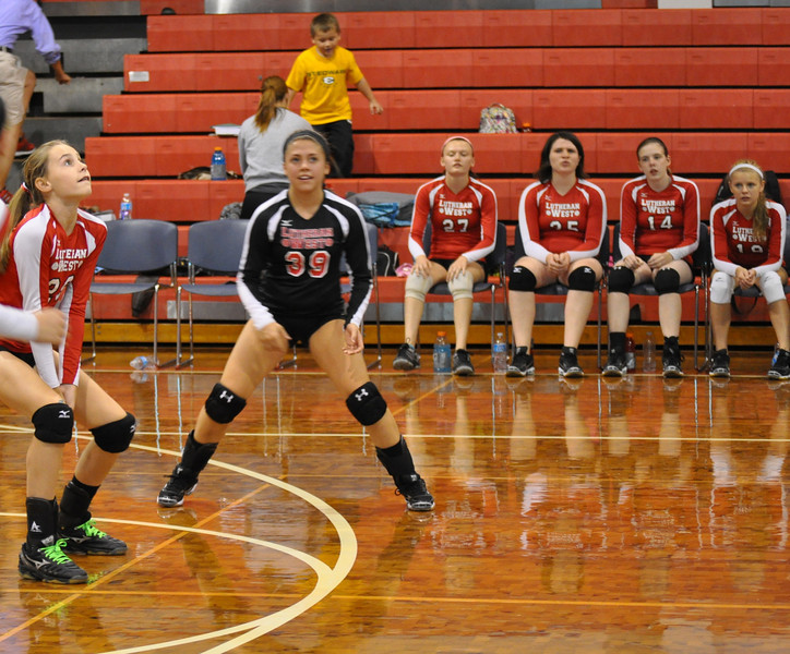 Lutheran-West-Freshmen-Volleyball-September-2012--17.jpg