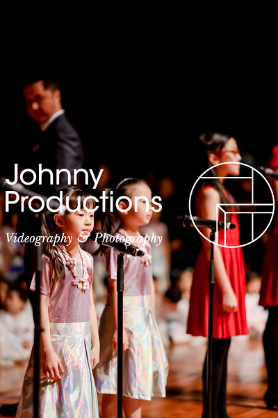 0006_day 1_finale_red show 2019_johnnyproductions.jpg