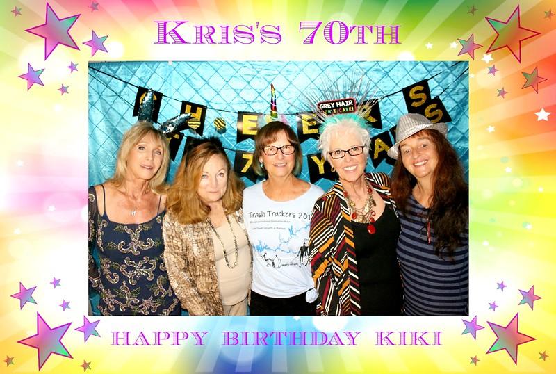 KiKi's 70th (6).jpg