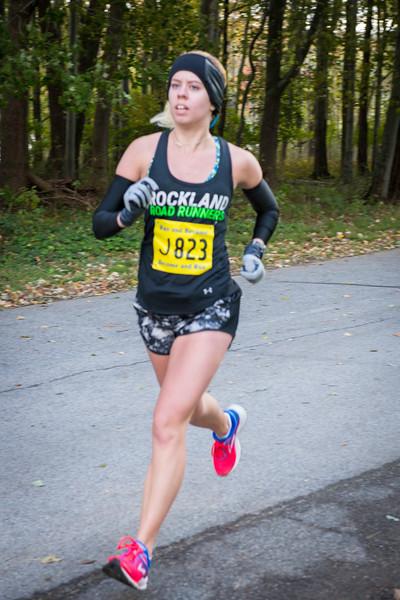 20181021_1-2 Marathon RL State Park_267.jpg