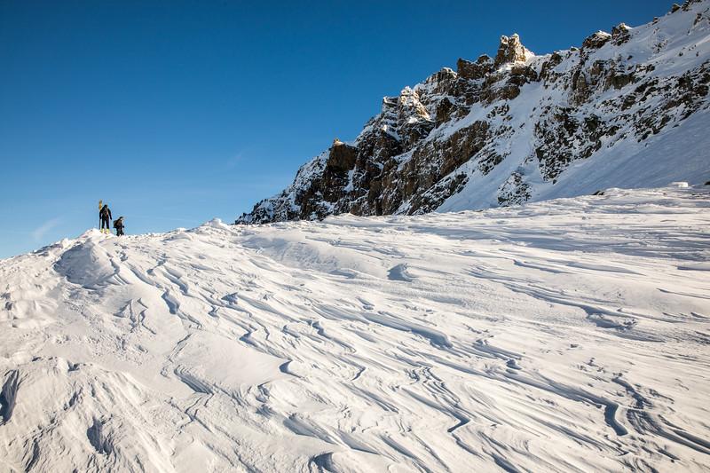 Skitour-Valserverg-Dezember-2018-1991.jpg