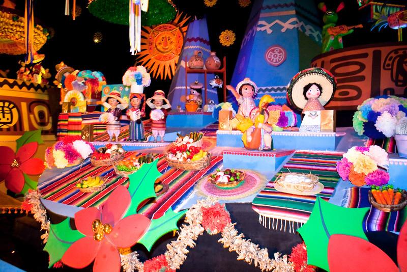 2010 - Jan - 18-24 - Family Disneyland Trip-7761