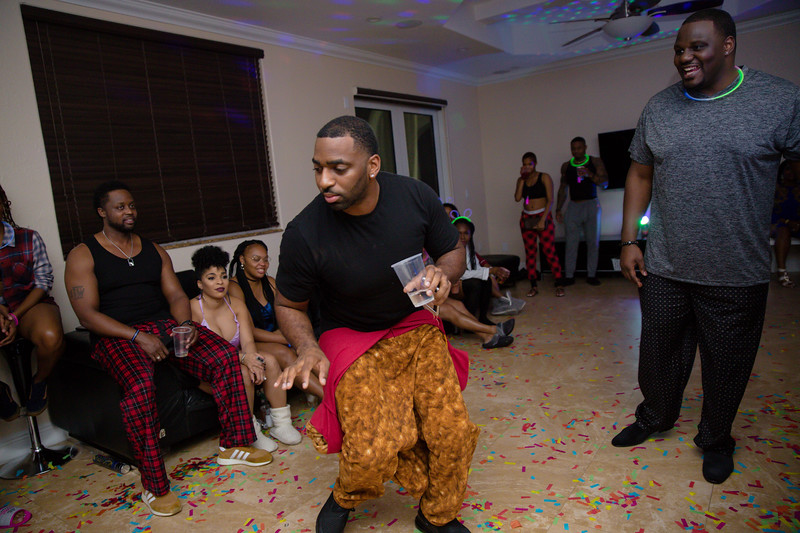 Will Gay House Party-16.jpg