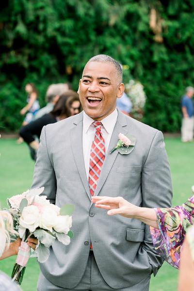 Dunston Wedding 7-6-19-686.jpg