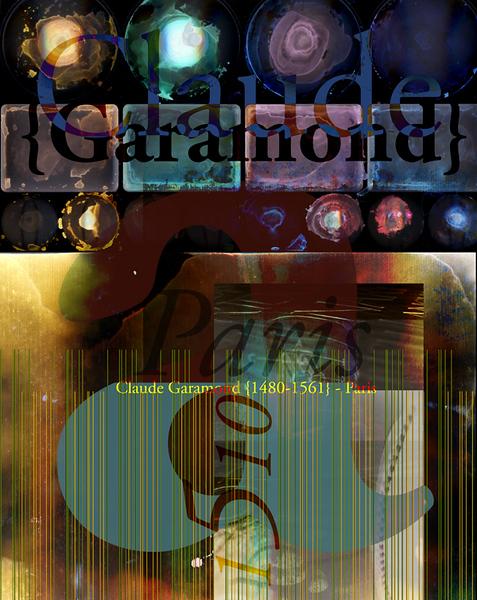 Egoista 27-6-Renascimento-Garamond-©LFC-ATHA.jpg