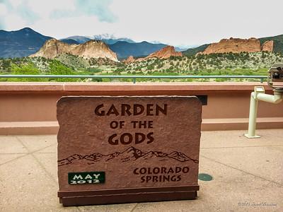 2012/05/17-27 Moab Utah Workshop