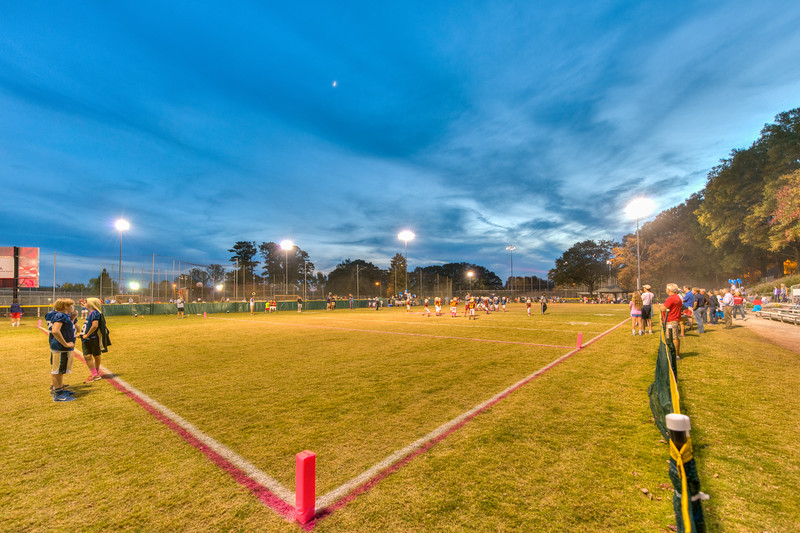 NYO Football Field.jpg