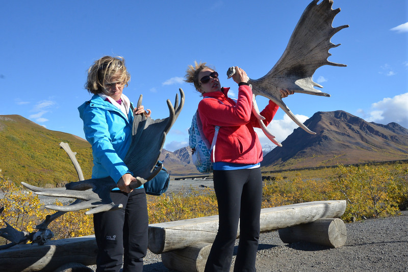 Alaska Fall 2013 - 165.jpg