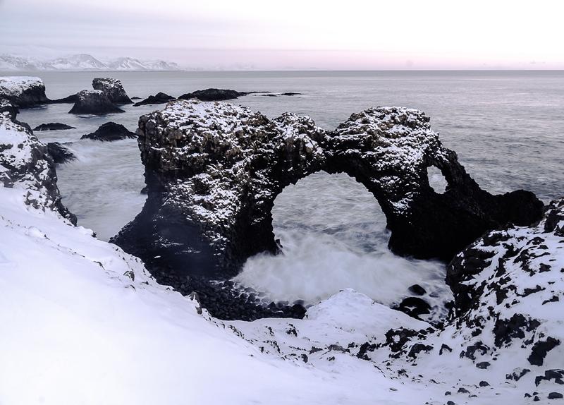 Iceland Beautys-15.jpg