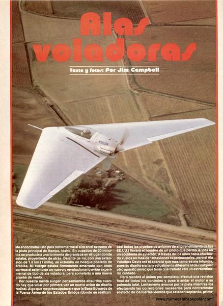 alas_voladoras_mayo_1987-01g.jpg