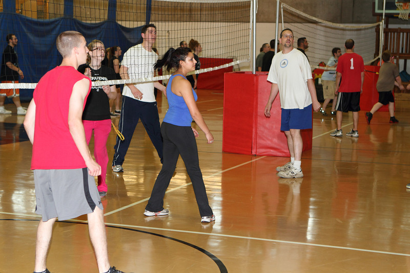 volleyball2012160.JPG