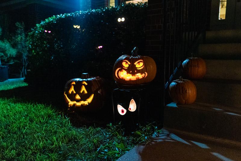 20181028_halloween_015.JPG