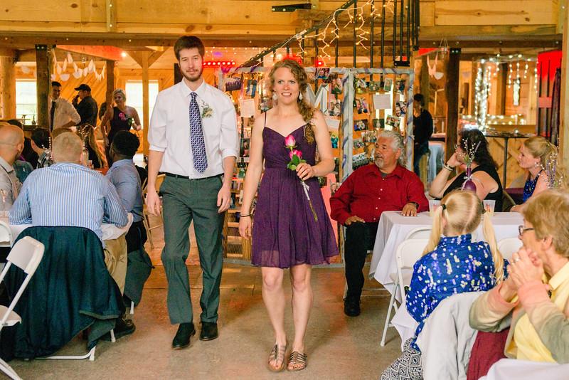 2017-05-19 - Weddings - Sara and Cale 2817.jpg