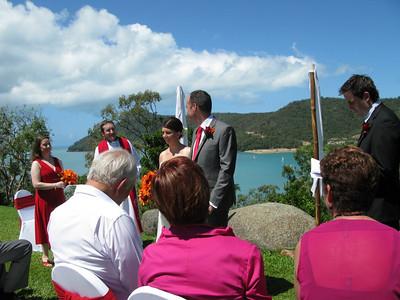 Wedding Photos from Anne Geddes