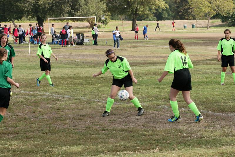 Soccer2011-09-17 11-05-13.JPG