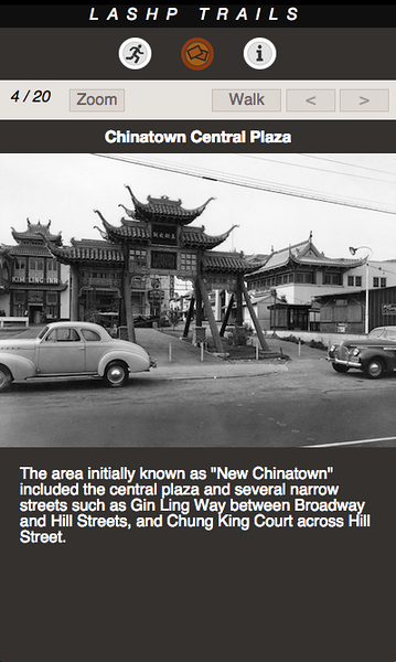 CHINATOWN CENTRAL PLAZA 04.png