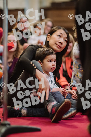 © Bach to Baby 2017_Alejandro Tamagno_Borough_2018-01-12 015.jpg