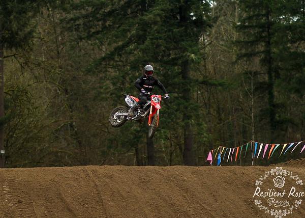 Woodland MX 1-27-19