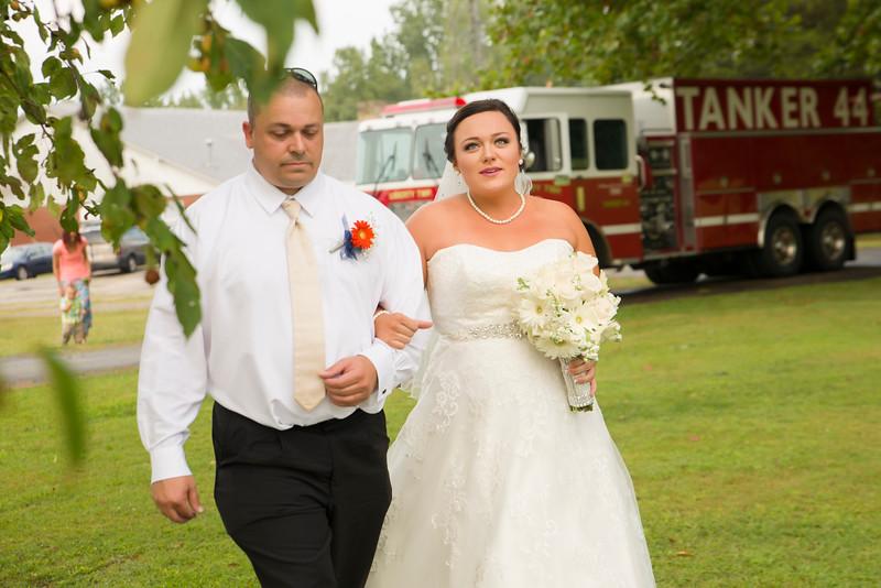 Waters wedding378.jpg