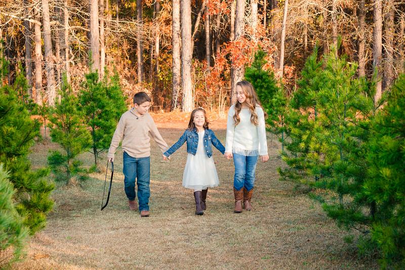 Torberson Family Dec 2019-40.jpg