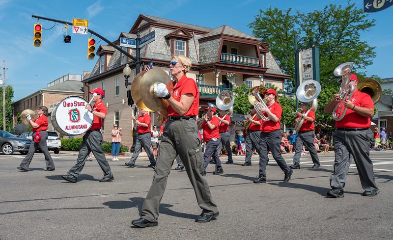 180528_Memorial Day Parade_102.jpg