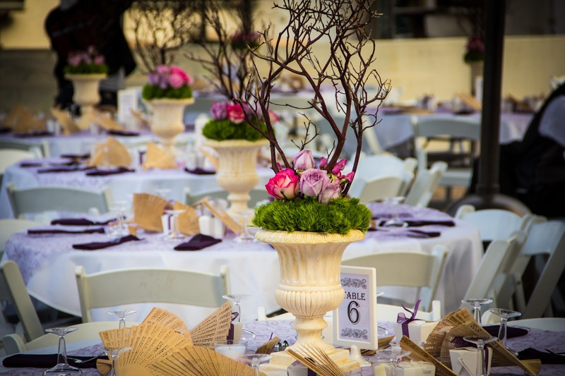 oldworld-wedding-reception-patio-03-16-2013-7.jpg