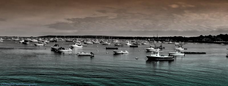 plymouth harbor.jpg