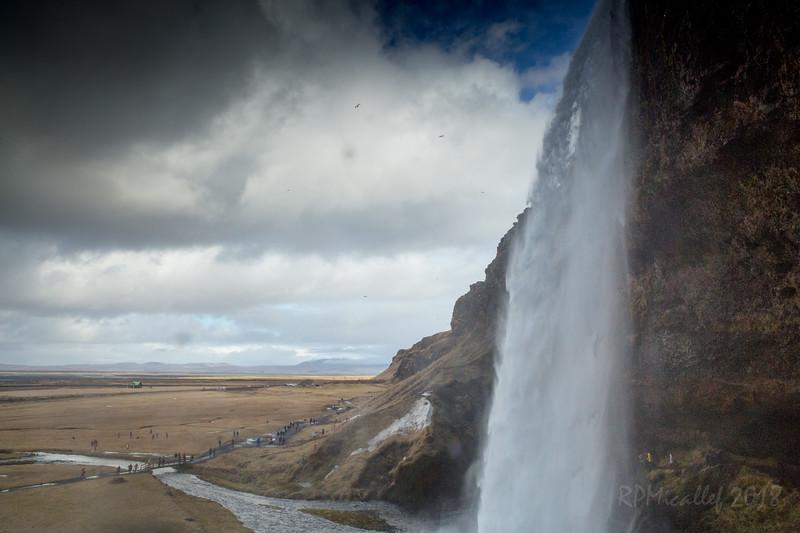 2018 Iceland (2 of 2).jpg