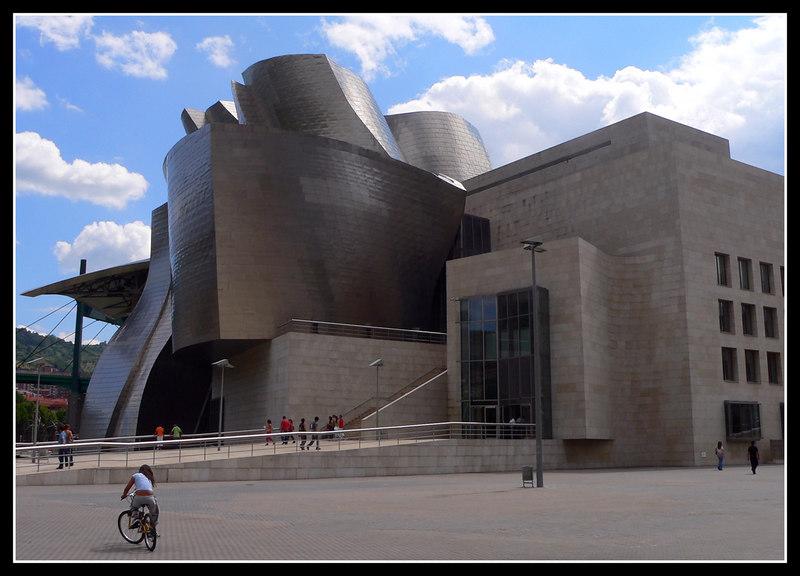 06FR09-Bilbao-103.jpg