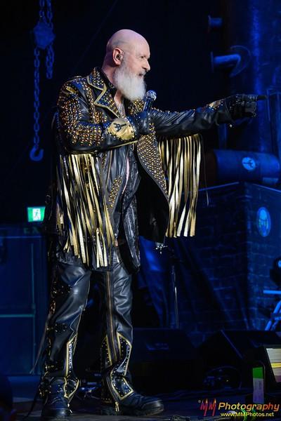 Judas Priest 137.jpg