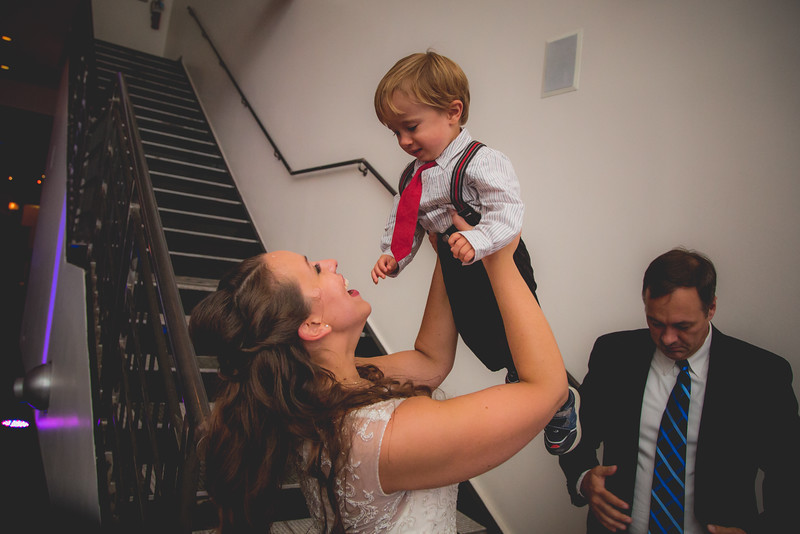 editpalmer-wedding-selected0453.jpg