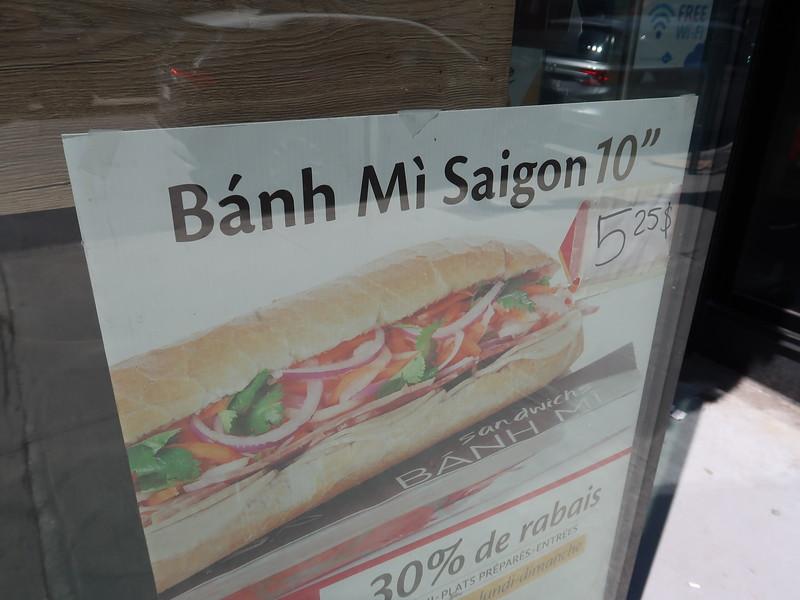 IMG_6785-banh-mi-saigon.JPG