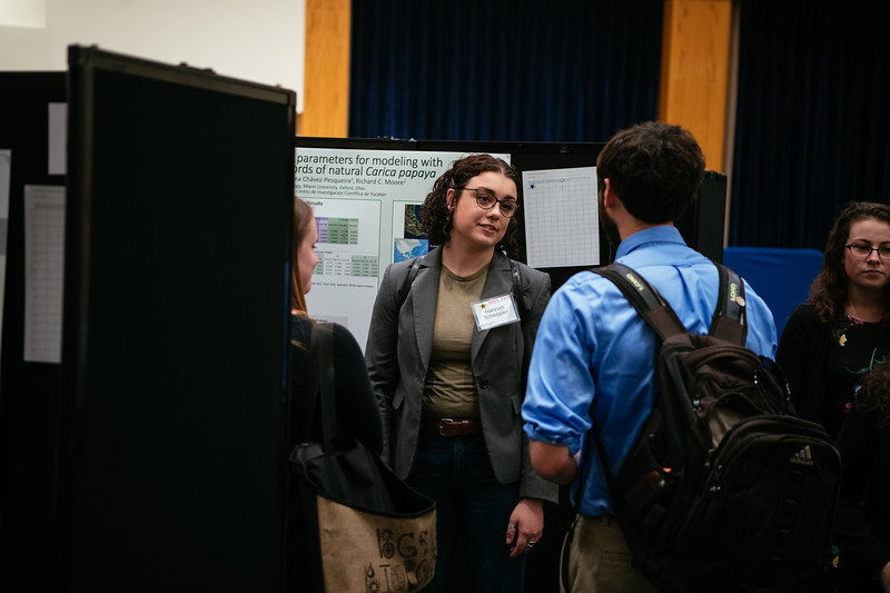 20190427_Midwest Ecology and Evolution Conference-6142.jpg
