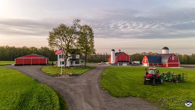 5-16-2020 Osers Farm
