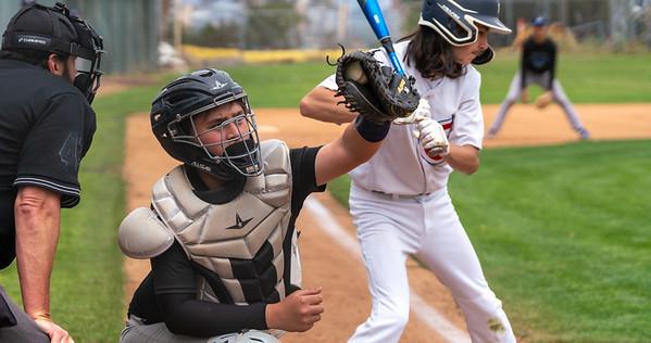 RJ Baseball 5-15-2021