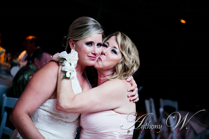 stacey_art_wedding1-0399.jpg