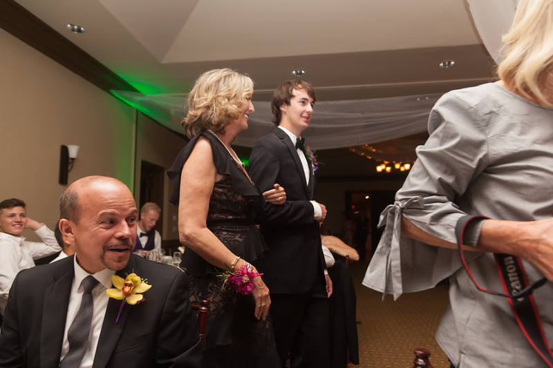 wedding2-160.jpg