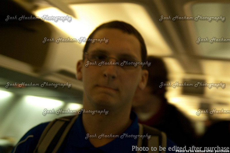 01.01.2009 Trip Back to Kansas (28).jpg