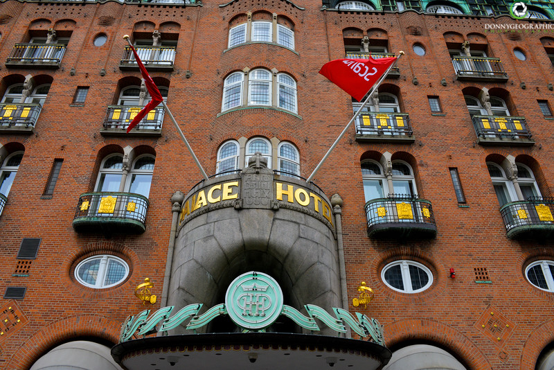 Palace Hotel.jpg