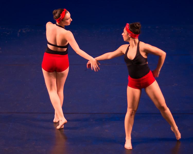 LaGuardia Senior Dance Showcase 2013-477.jpg